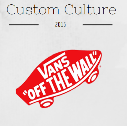 9943a0d13ce SCHS art students participate in the Vans Custom Culture Competition