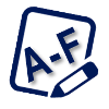 A-F Ratings