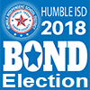 Early Voting Begins April 23