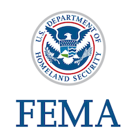 FEMA Grant Awarded to KHS