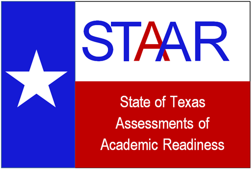 Spring STAAR Scores Available Online