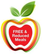 Free and Reduced Meals Applicaitons