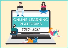 Online Learning For 2020-21