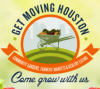 Get Moving Houston Summer Markets