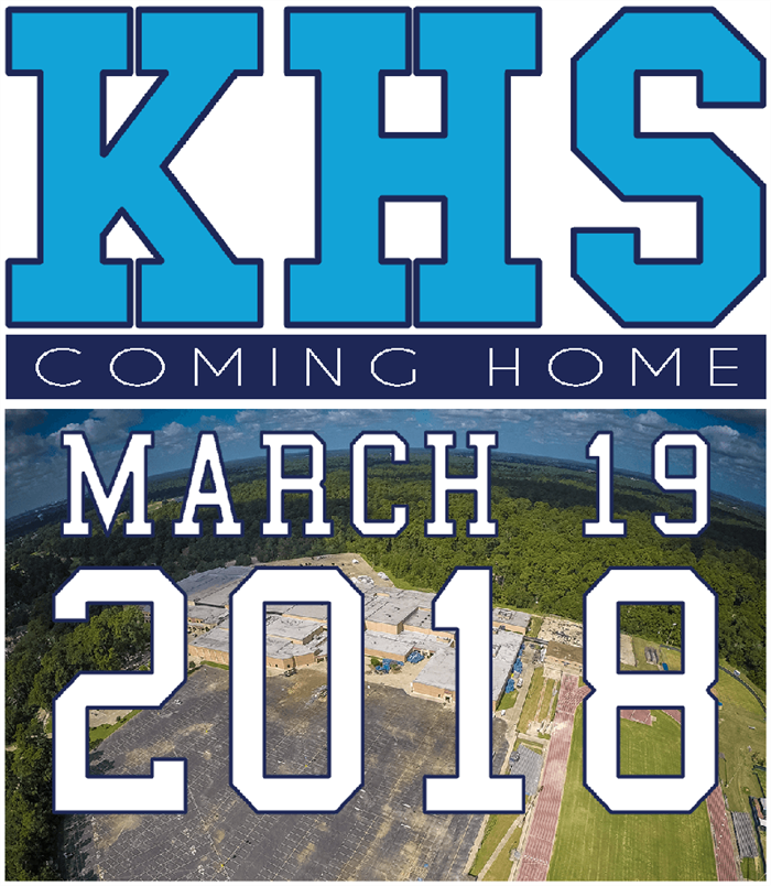 KHS_opening_soon_2_sm
