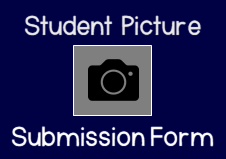 Submit Picture of your Student