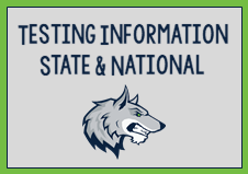 SORA Digital Library Information