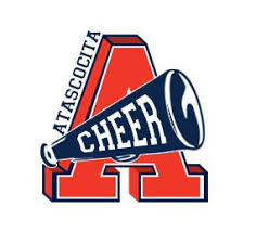 Atascocita Cheerleader Tryout Information