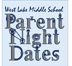Parent Night Dates