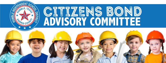 Citizens Bond Advisory Committee