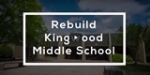 Kingwood Middle School