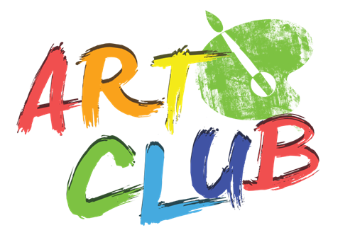 Image result for art club""