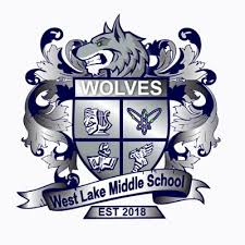 WLMS Wolves