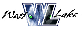 West Lake Wolves