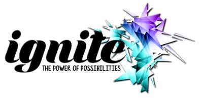 Ignite the Power of Possibilities
