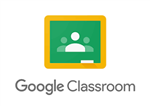 How to locate Google Classroom