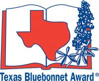 Bluebonnet Books