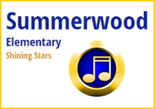Summerwood School Song