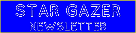 Click to read SWE Star Gazer