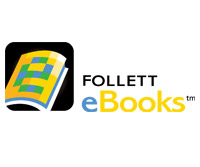 Image result for follett ebooks