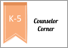 Counselor Corner Online Continued Learning
