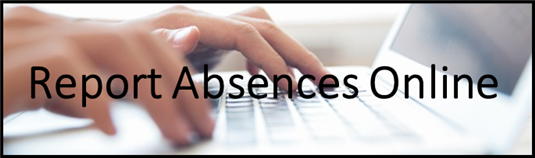 Report Absences Online