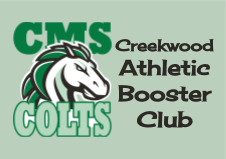 Athletic Booster Club