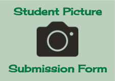 Submit Photos