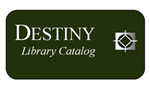 Open the library catalog