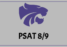 PSAT 8/9 Online Learner-Opt in