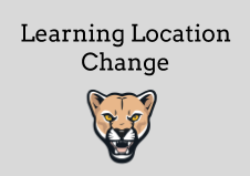 Learning Location Change