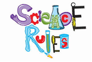 science rules 2