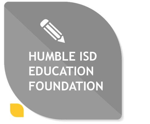 Humble ISD Education Foundation
