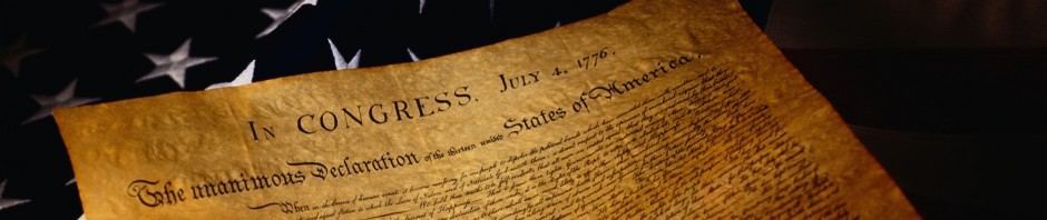 declaration of independence from ap homework Declaration of independence questions and answers - discover the enotescom community of teachers, mentors and students just like you that can answer any question you might have on declaration of .