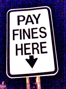 Pay Fines Here