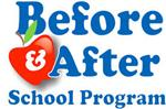 Before After program