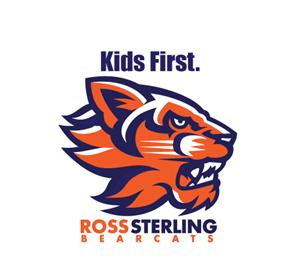 Ross Sterling Middle School