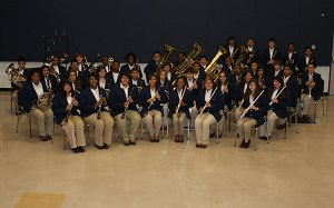 Honors 2010