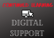 Digital Support & Resources