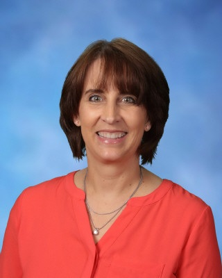 Ms. Catalani