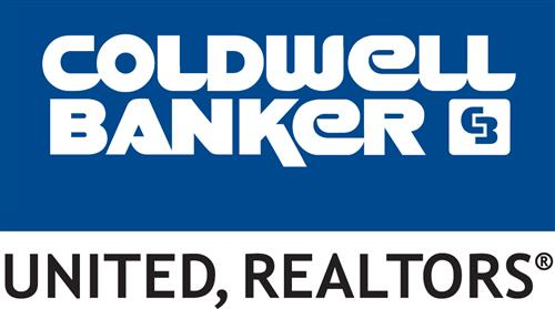 Coldwell Banker United