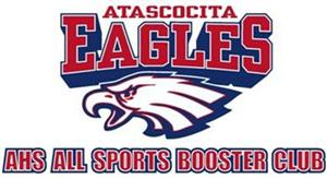 AHS ALL SPORTS BOOSTERS