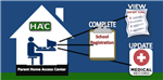 Home Access Center Login