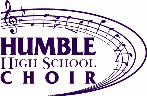 HHS Choir Logo