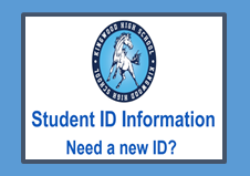 How to get a Replacement ID