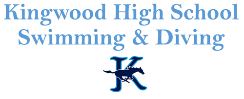 Swimming & Diving / Swim & Dive Home Page