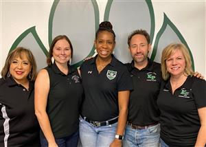 KPHS Counseling TEAM