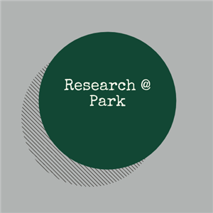 Research at Park