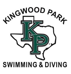 KP Swimming