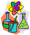 sciencefair-